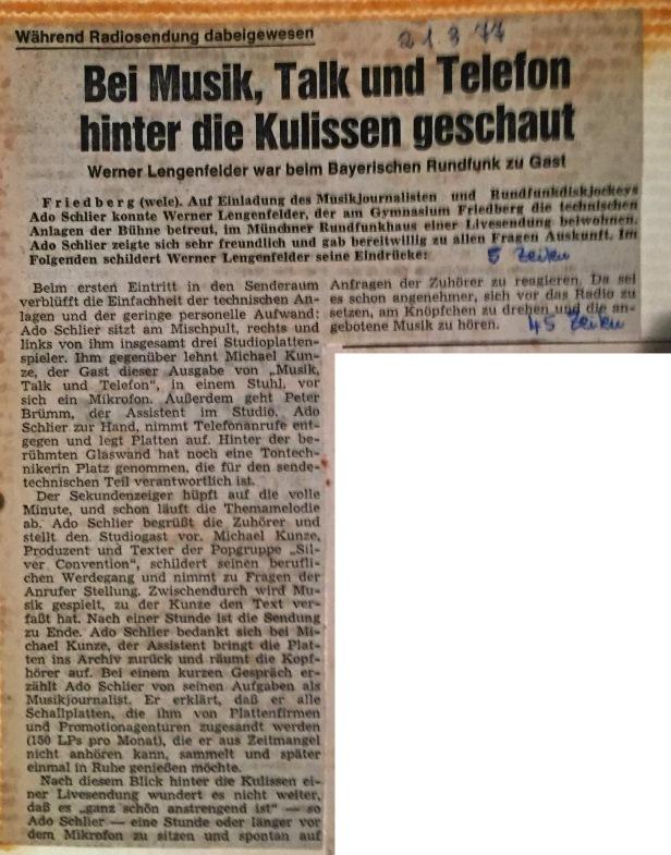 bei-ado-schlier-1977_03_21