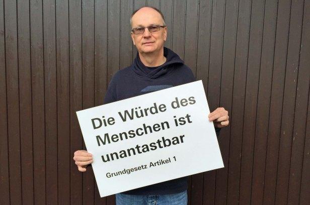 wgl-menschenwurde-img_1434r