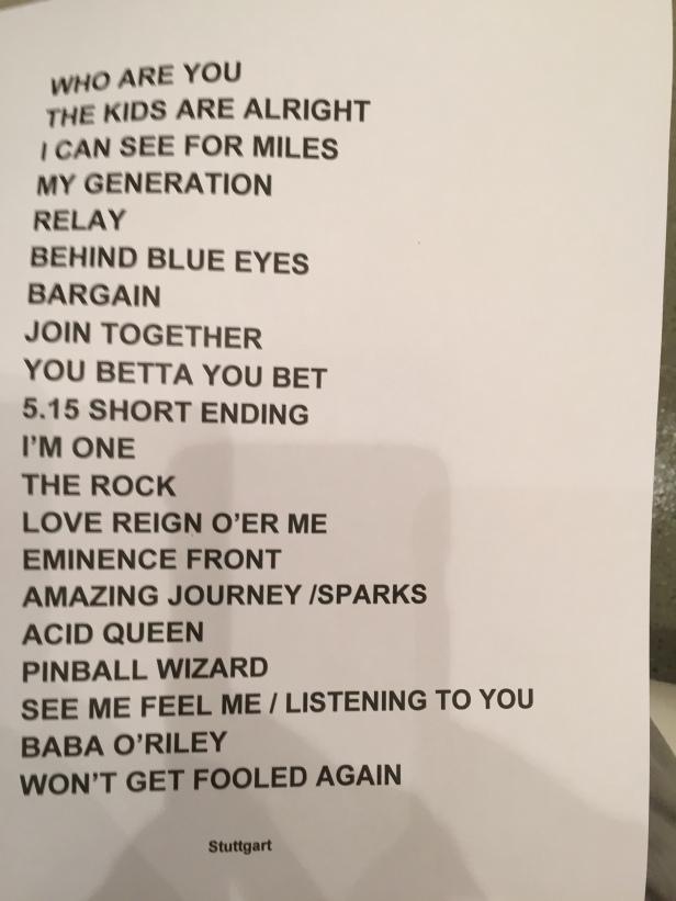 20-setlist
