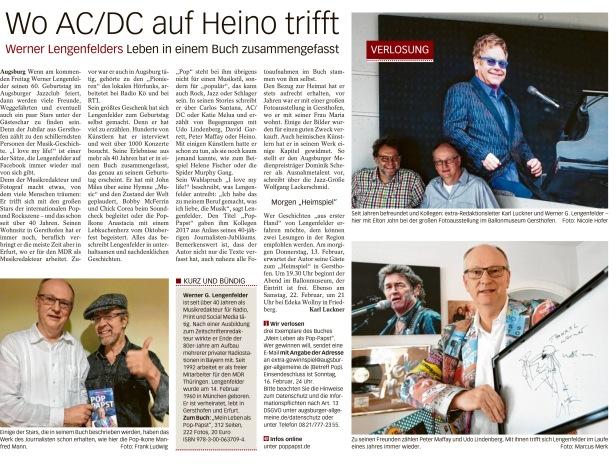 2020-02-12_Augsburg_extra_Seite_5_Ausschnitt