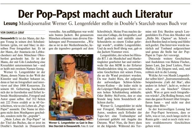2020-03-04_Donauwörther Zeitung_Seite_29